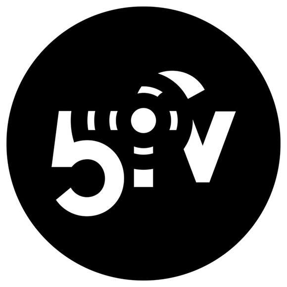 5fvDesign3